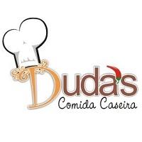 Duda's Comida Caseira
