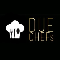 Due Chefs