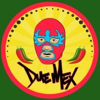 Due Mex