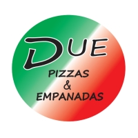 Due Pizzas & Empanadas