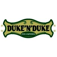 Duke 'n' Duke