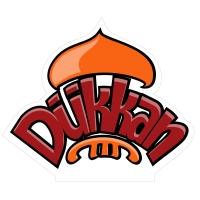 Dukkan Kebab
