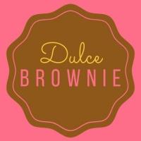 Dulce Brownie