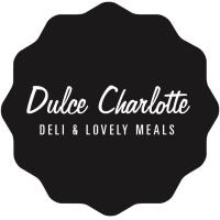 Dulce Charlotte
