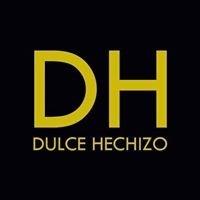Dulce Hechizo - Cremas Heladas Artesanales Y Veganas