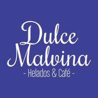 Dulce Malvina - Lainez