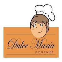 Dulce Maria Gourmet