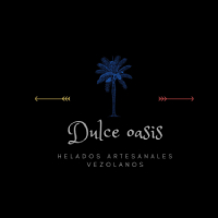 Dulce Oasis I Helados artesanales venezolanos I