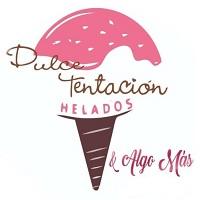 Dulce Tentaciòn & Algo Más