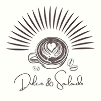 Dulce & Salado Café