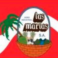 Dulcería Las Marías