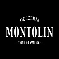 Dulcería Montolin