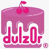 Dulzor