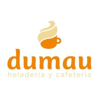 Dumau Heladería y Cafetería
