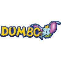 Dumbo Sucursal San Miguel