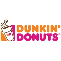 Dunkin' Donuts Bosque