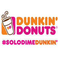 Dunkin' Donuts World Trade Center - Café