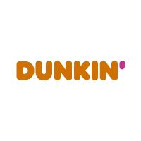 Dunkin' Estado
