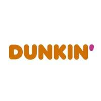 Dunkin' Portal Rancagua - Café