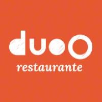Duoo Restaurante