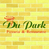 Du Park Pizzaria & Restaurante