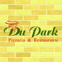 Du Park Pizzaria & Restaurante
