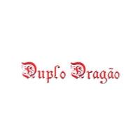 Duplo Dragão