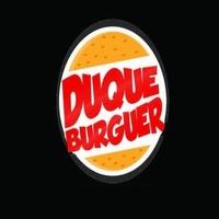 Duque Burguer