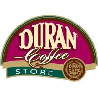 Duran Coffee Store | Ciudad Del Saber