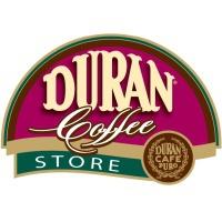 Duran Coffee Store Súper Farmacia Paitilla