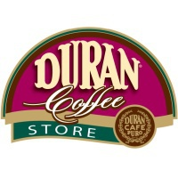 Duran Coffee Store Multiplaza