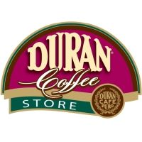 Duran Coffee Store Transistmica