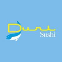 Duri Sushi