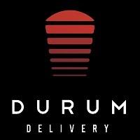 Durum II