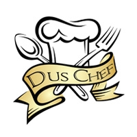 Dus Chef Burguer