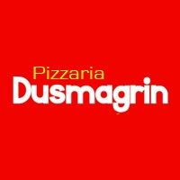 Pizzaria Dusmagrin