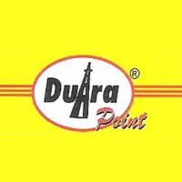Dutra Point