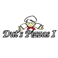 Duts Pizza