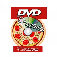 DVD Pizzaria