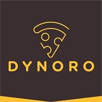 Dynoro Salto