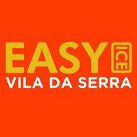 Easy Ice