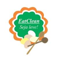 Eat Clean Alimentação Saudável