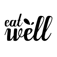 Eat Well - Barrio Herrera
