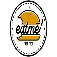 Eatme Barranquilla