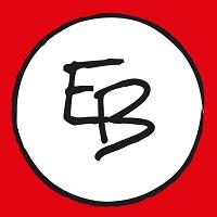 Eb El Brasero
