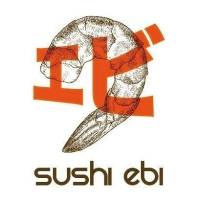 Ebi Sushi Delivery