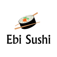 Ebi Sushi Providencia