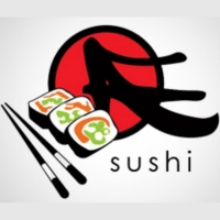 Ecco Sushi