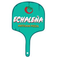 Echaleña