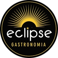 Eclipse Restaurante 24 Horas